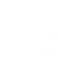 Bendigo Salt Therapy