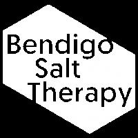 Bendigo Salt Therapy